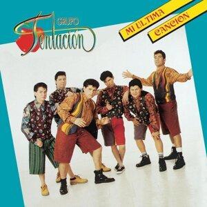 Grupo Tentacion 歌手頭像