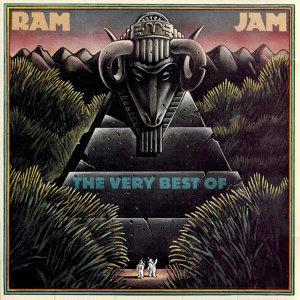 Ram Jam 歌手頭像