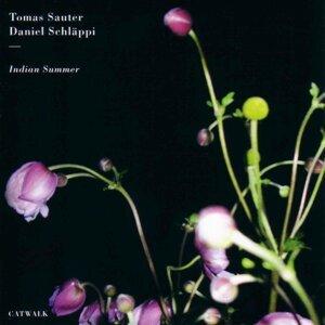 Tomas Sauter/Daniel Schläppi 歌手頭像