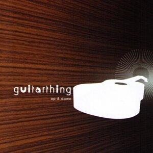 Guitarthing 歌手頭像