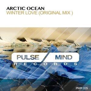 Arctic Ocean 歌手頭像