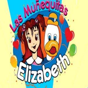 Las Muñequitas Elizabeth 歌手頭像