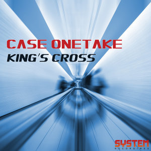Case Onetake 歌手頭像
