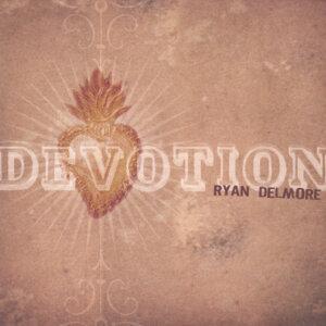 Ryan Delmore