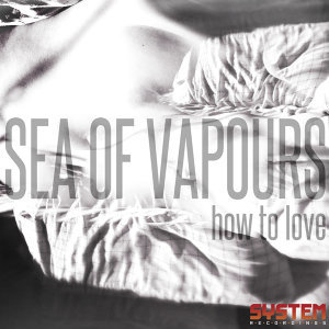 Sea Of Vapours 歌手頭像