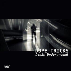 Denis Underground