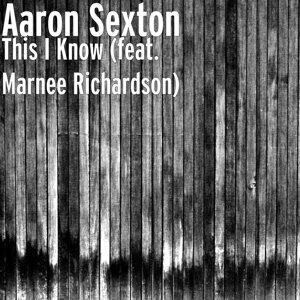 Aaron Sexton 歌手頭像
