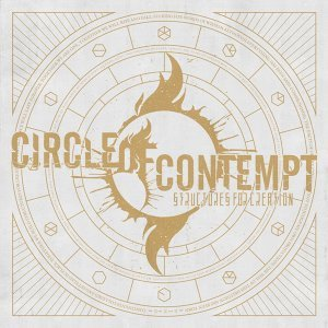 Circle of Contempt 歌手頭像