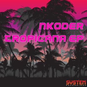Nkoder 歌手頭像