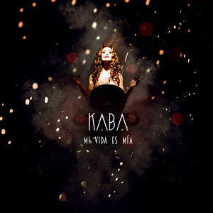 Kaba 歌手頭像