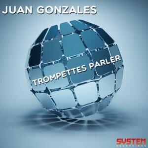 Juan Gonzales 歌手頭像