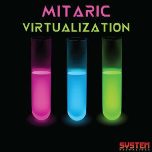 Mitaric