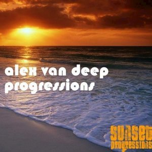 Alex van Deep