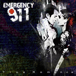 Emergency 911 歌手頭像