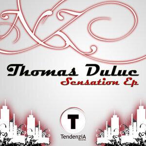 Thomas Duluc 歌手頭像