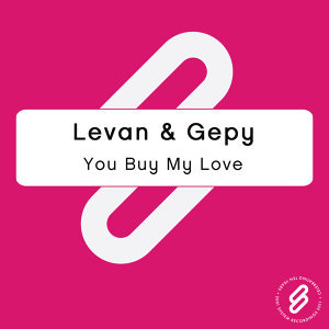 Levan & Gepy, Levan, Gepy 歌手頭像
