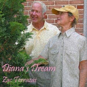 Zac Terrazas 歌手頭像