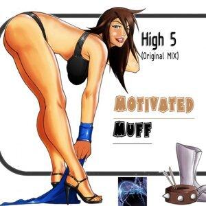 Motivated Muff 歌手頭像