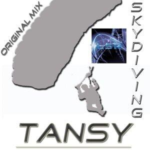 Tansy 歌手頭像