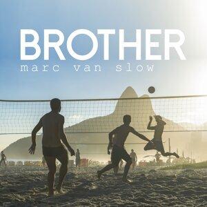 Marc Van Slow 歌手頭像