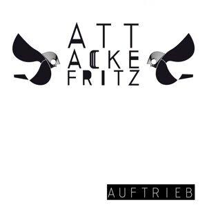 Attacke Fritz 歌手頭像