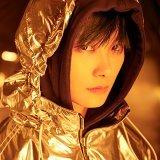李宇春 (Chris Lee)