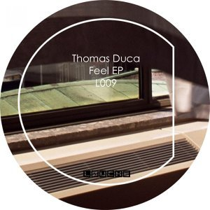Thomas Duca 歌手頭像