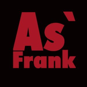 As'Frank (As'Frank) 歌手頭像