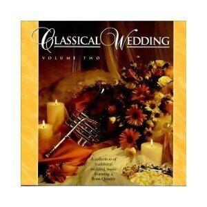 Classical Wedding 歌手頭像
