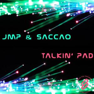 JMP and Saccao, JMP, Saccao 歌手頭像