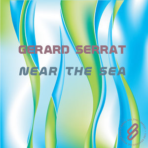 Gerard Serrat 歌手頭像