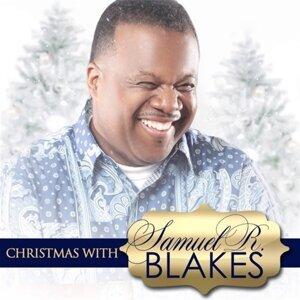 Samuel R. Blakes 歌手頭像