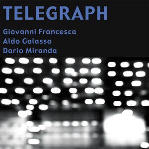 Giovanni Francesca, Aldo Galasso, Dario Miranda 歌手頭像