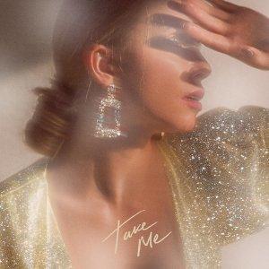 Cheryl Cole (雪莉兒) 歌手頭像