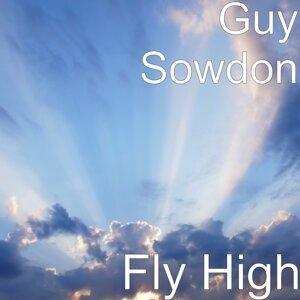 Guy Sowdon 歌手頭像