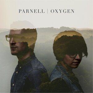 Parnell 歌手頭像