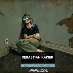 Sebastian Kaiser 歌手頭像