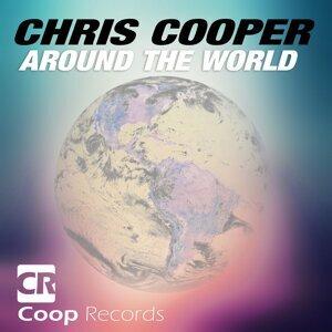 Chris Cooper 歌手頭像