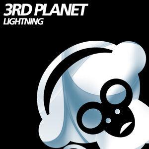 3rd Planet 歌手頭像