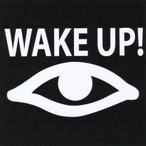 Wake Up! 歌手頭像