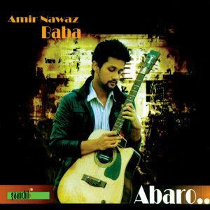 Amir Nawaz Baba 歌手頭像