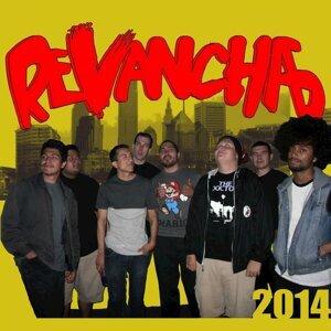 Revancha 歌手頭像
