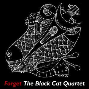 The Black Cat Quartet 歌手頭像