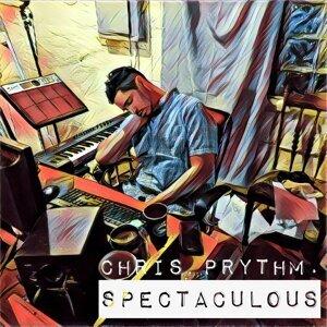 Chris Prythm 歌手頭像