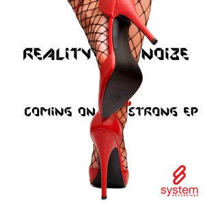 Reality Noize