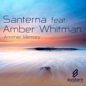 Santerna feat. Amber Whitman 歌手頭像