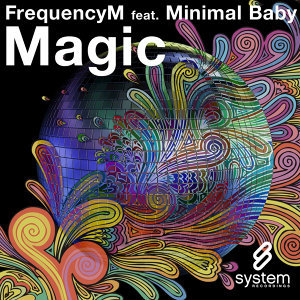 FrequencyM feat. Minimal Baby 歌手頭像