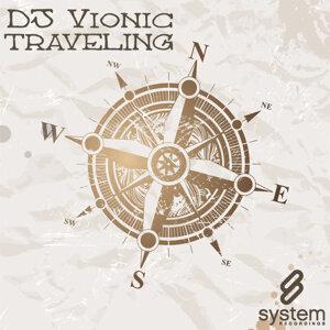 DJ Vioinc 歌手頭像