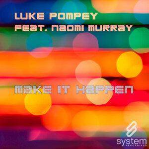 Luke Pompey