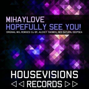 MihayLove